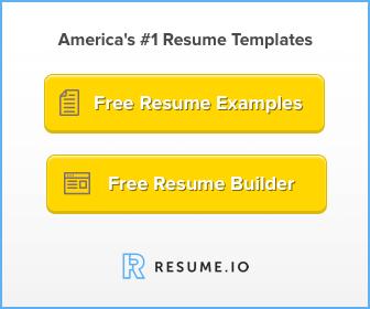 how to include volunteer work on your resume resumeviking com