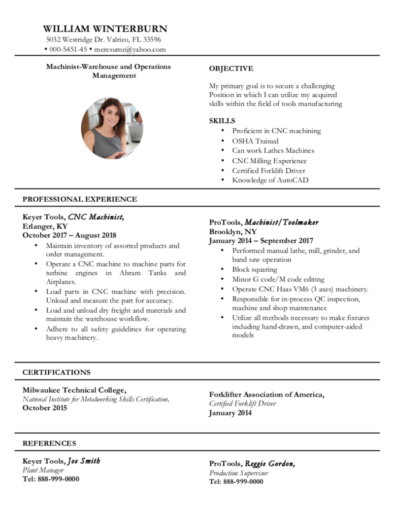 resume templates resumeviking com
