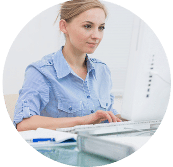 How And When To Follow Up On A Job Application In 6 Timed Step 2018